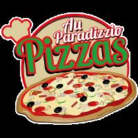 Au Paradizzio Pizza